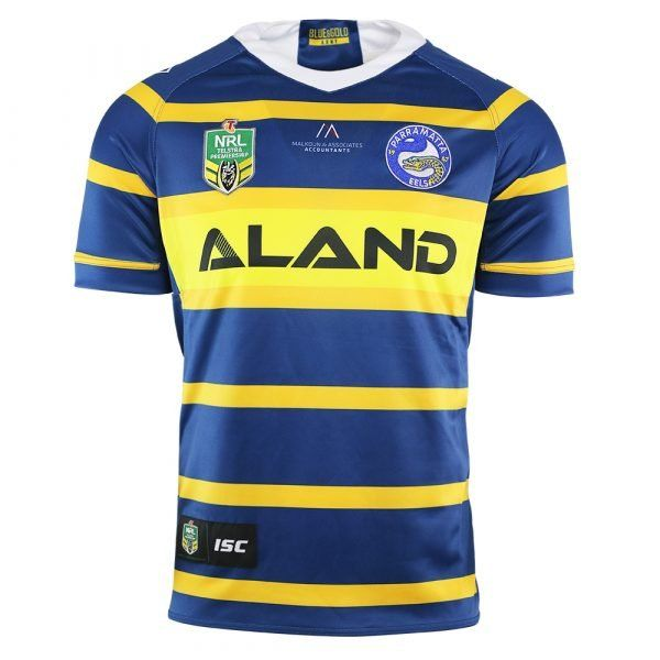 318889e3c3a 2018-2019+NRL+Storm+Eels+Broncos+Cowboys+home+and+away+men's+jerseys #NRL  #nrlgrandfinal #rugbyleague #rugby #league #rabbitohs #southsydney ...