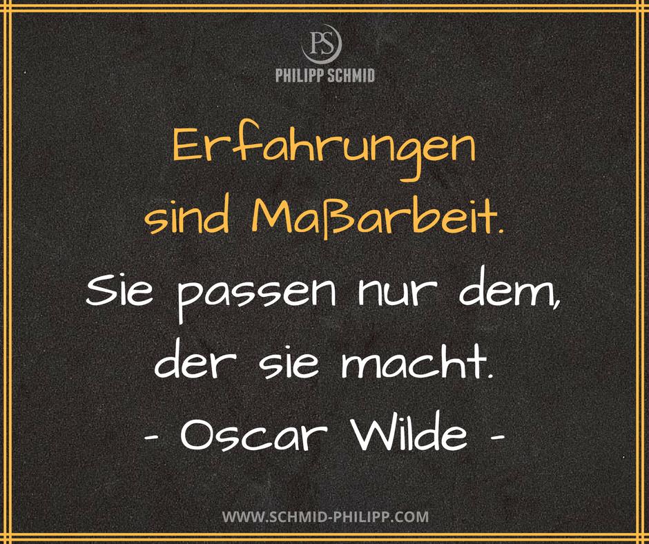 Oscar Wilde Spruche Und Zitate Life Quotes Quotes Und Oscar Wilde