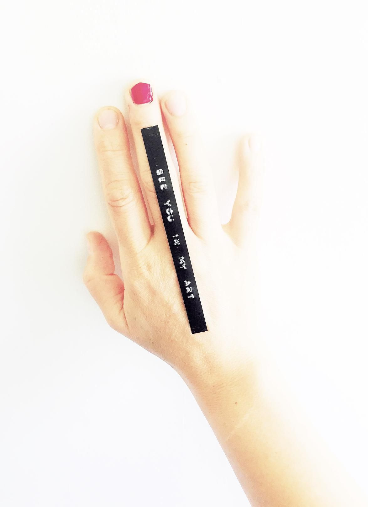 nagelsalonger i uppsala