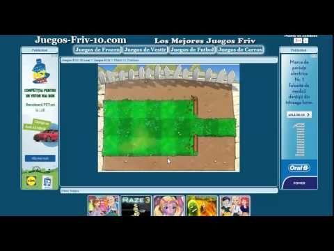 Juegos Friv 10 Youtube Los Mejores Videojuegos Friv 10