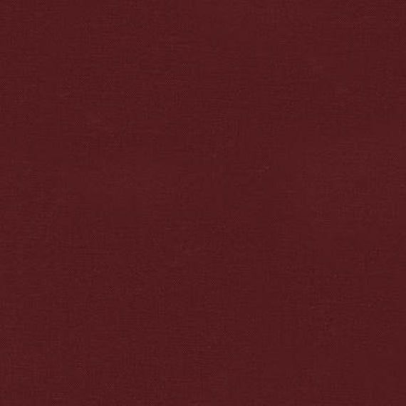 Kona Cotton Brick K001-1042 Solid Fabric - Sold by