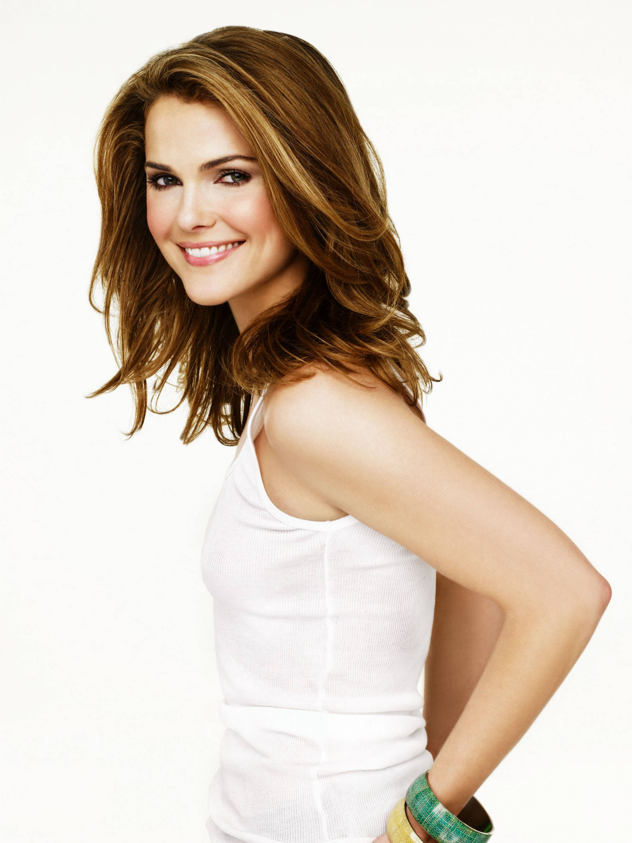 keri russell u003d crush celebrity gossip is a hobby