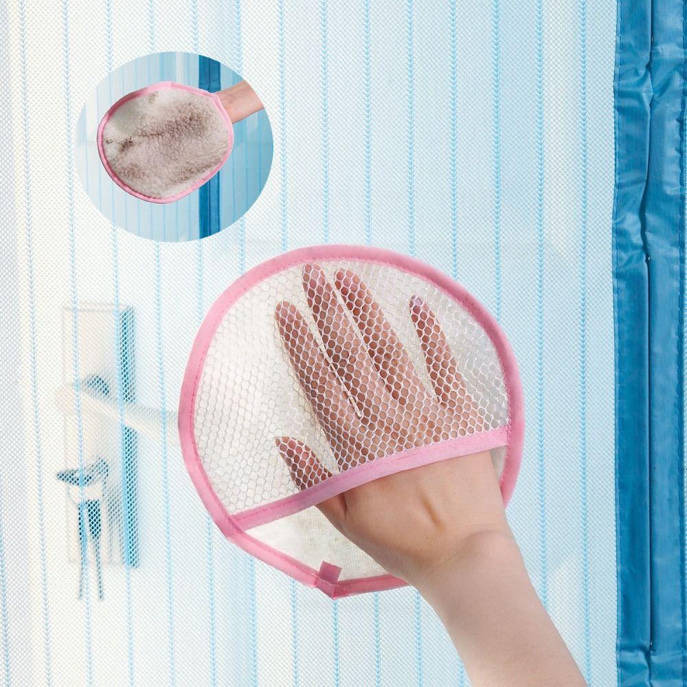 Click To Buy Clean Cloth Dropping Bibulous The Screen Door