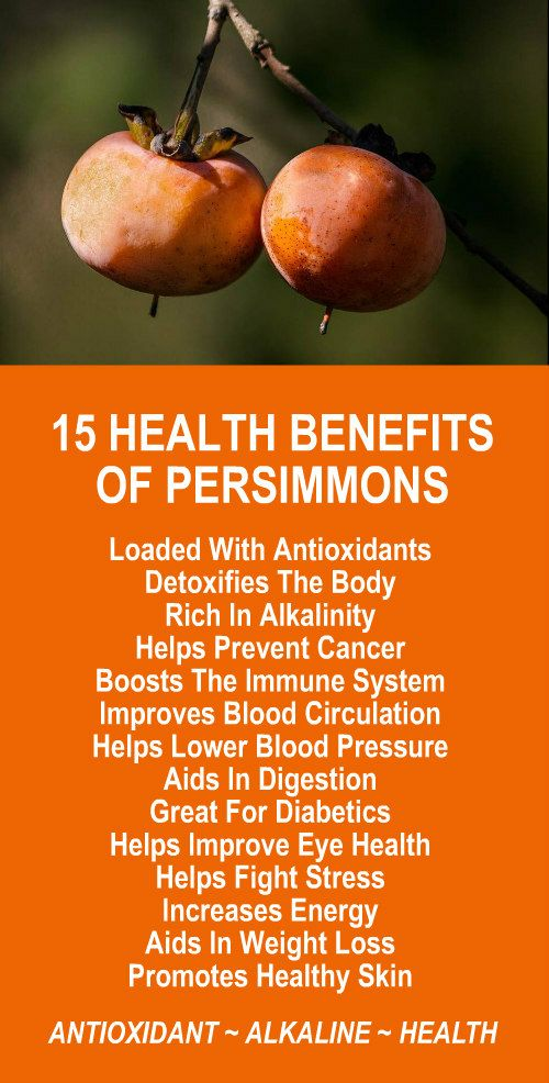 Magnesium citrate weight loss tips image 7