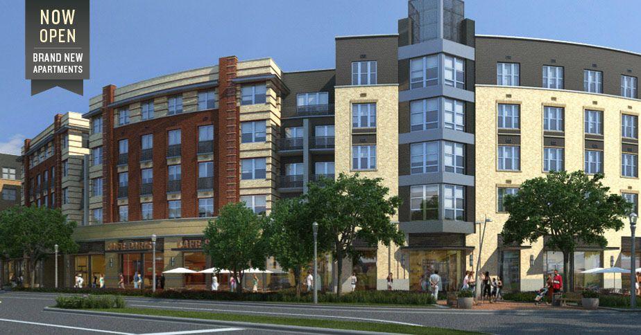 2201 Pershing Apartments Arlington Apartments Pershing Apartment Complexes
