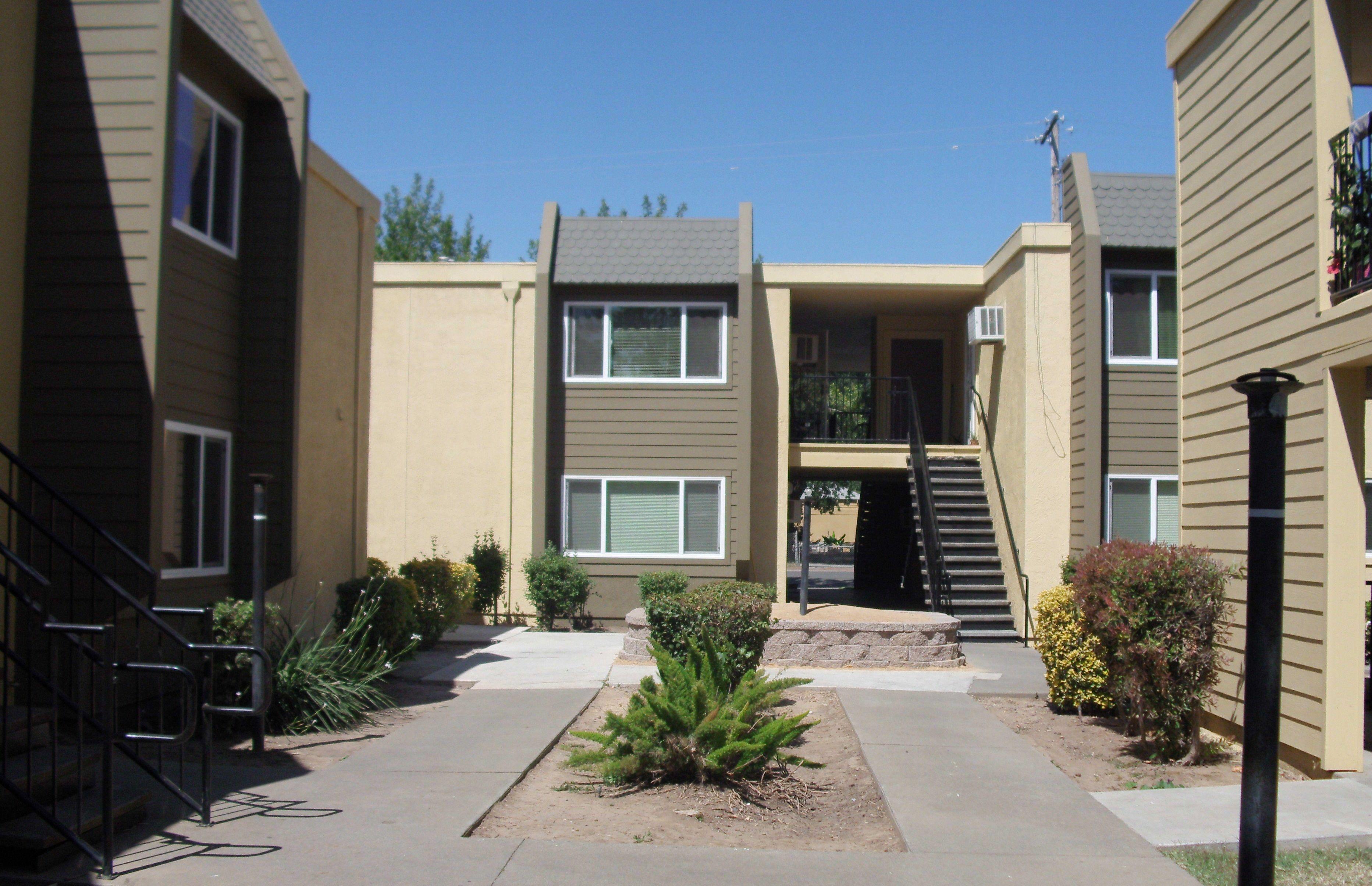 lIVE oAK | Low income apartments | Low income apartments