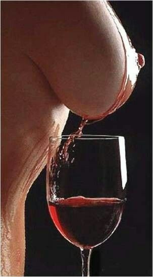 Radiation shield thumb rules