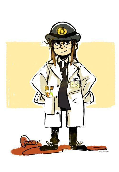 Young Forensic Detective Forensics India For Kids Forensic Science