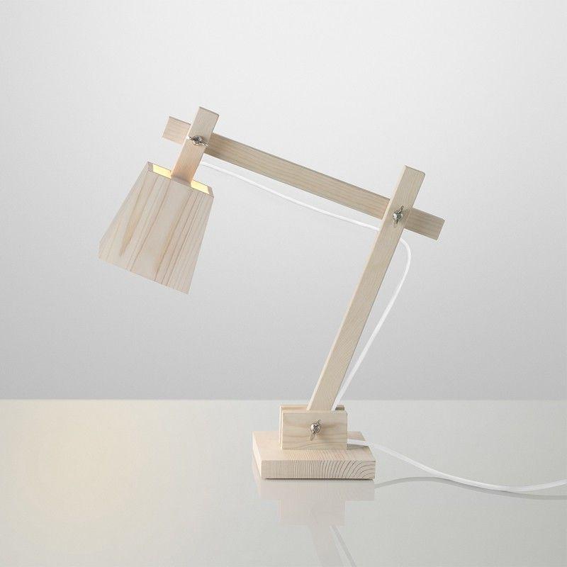 Lampe - 1000kr