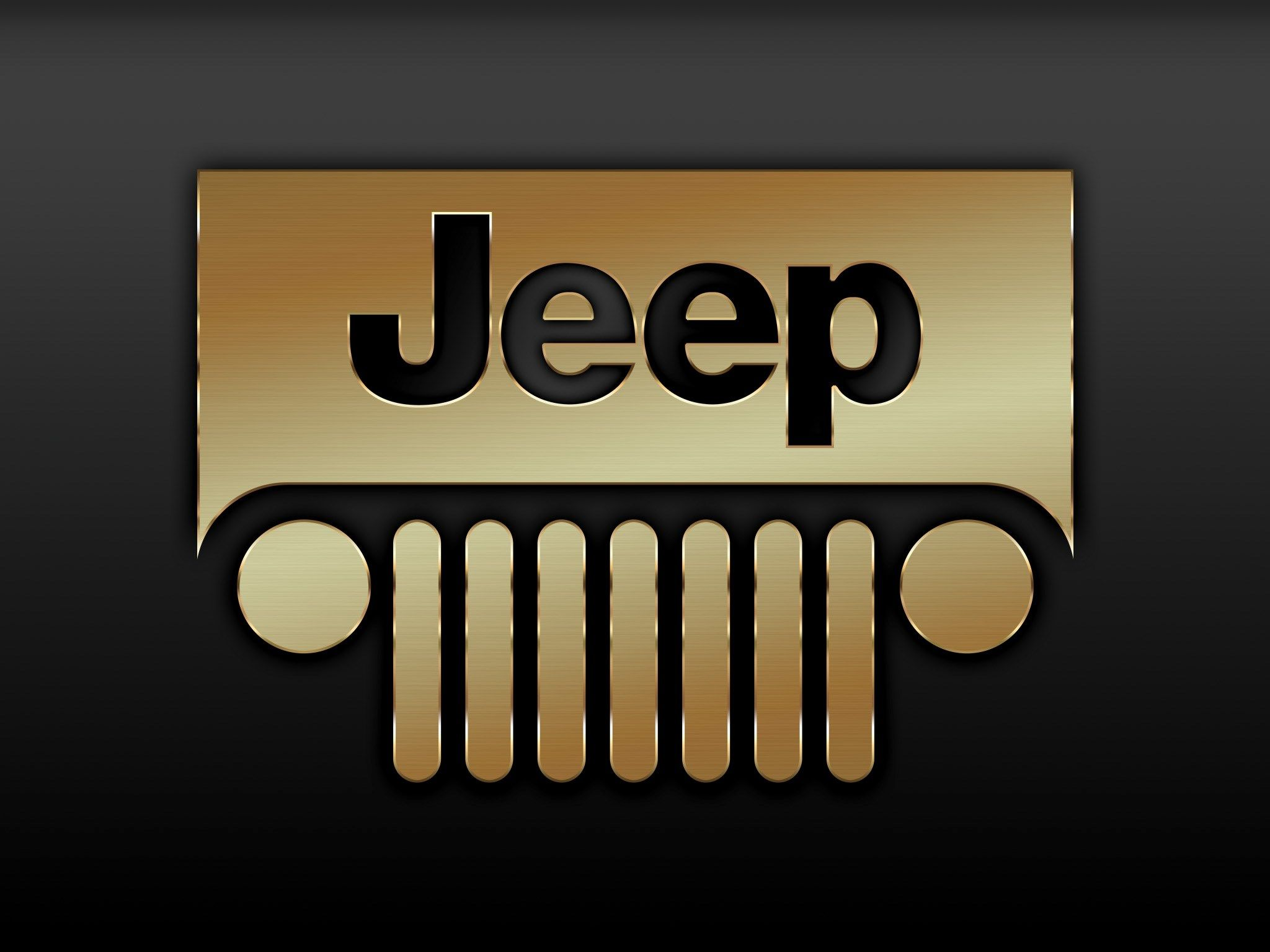 Images Download Jeep Logo Wallpapers Jeep Jeep Wallpaper Logos