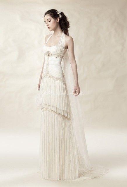 tunez a, whiteday | wedding gowns | pinterest | vestidos de novia