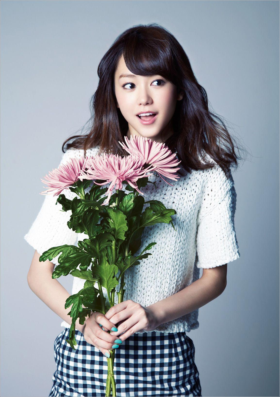 最新大胆美女囹�a_「桐谷美玲」おしゃれまとめの人気アイデア|Pinterest|T.K