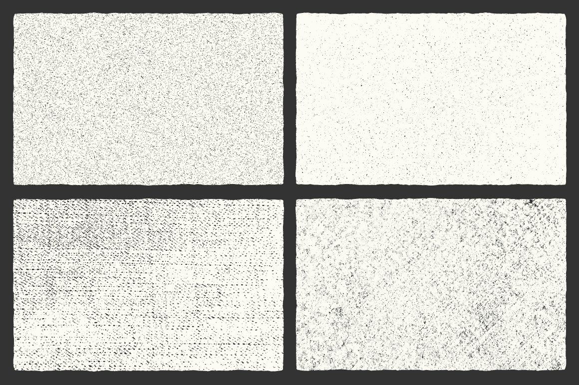 Vintage Textures 10 Pack In 2020 Vintage Texture Texture Texture Design