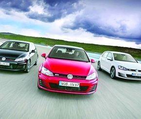 السيارات الأكثر بحثاً على الإنترنت ليست أكثرها مبيعاً #سيارات #تيربو_العرب #صور #فيديو #Photo #Video #Power #car #motor #طائرات #محركات #دراجات
