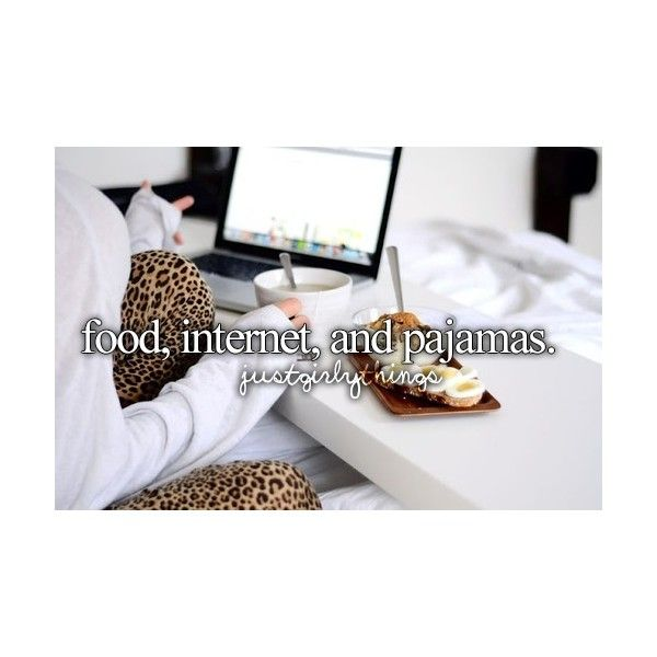 Just Girly Things Tumblr ❤ liked on Polyvore featuring just girly things, pictures and words