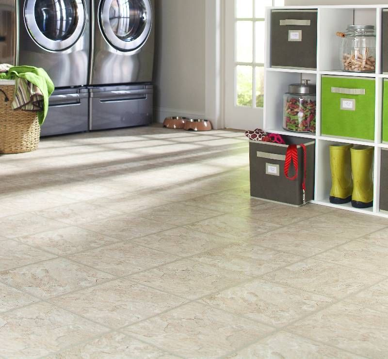 How To Prepare Subfloor For Tile Installation The Home Depot Community