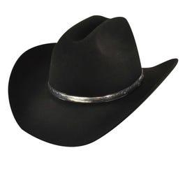 Eddy Bros Silver Streak Western Hat Western Hats Cowboy Hats Hats