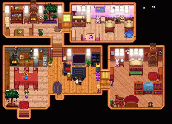 Reddit The Front Page Of The Internet Stardew Valley Stardew Valley Farms Farm Games