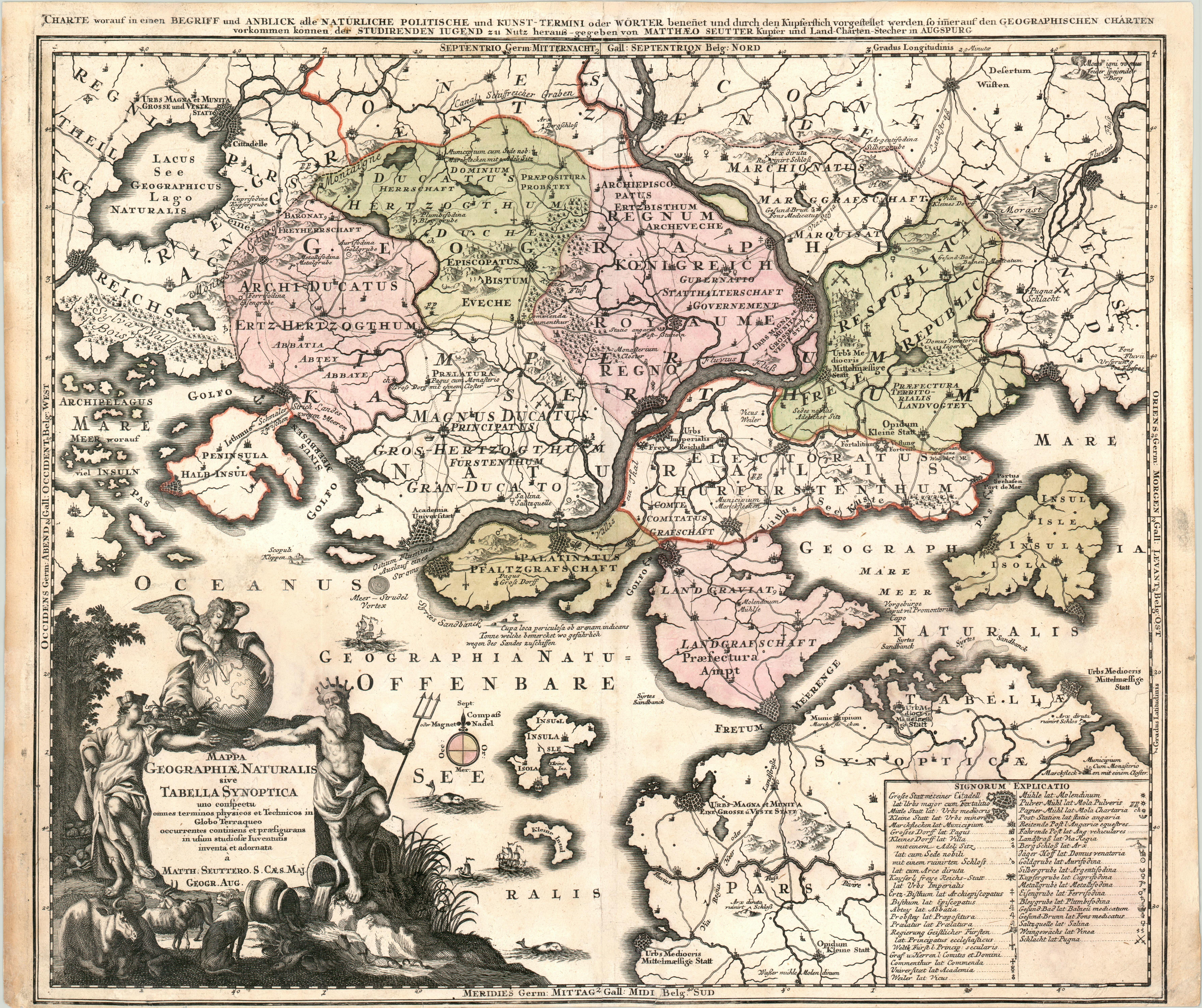1804 NY MAP SUFFOLK New York CORTLAND GREENE county  RARE   Old History     HUGE