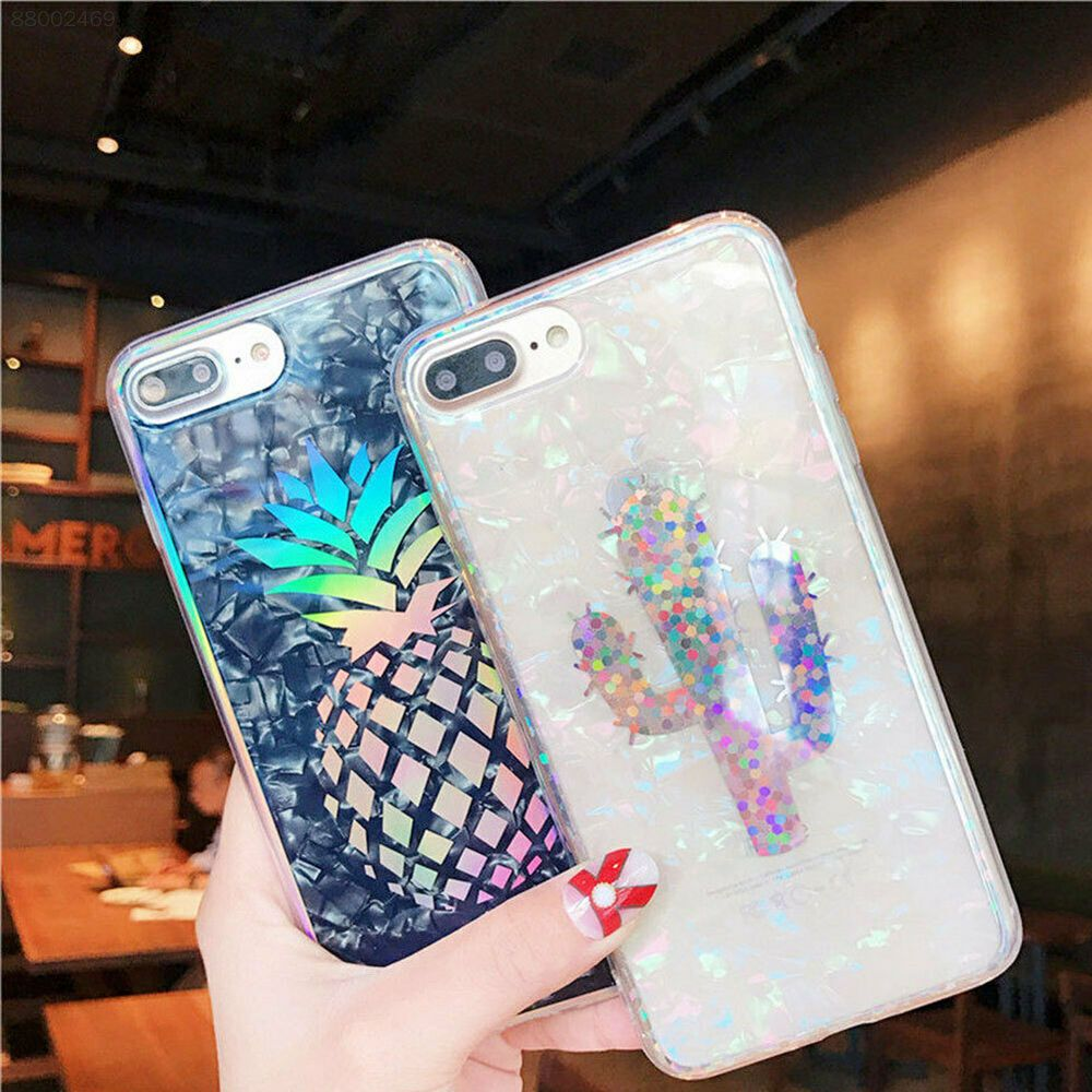 Be60 for iphone xs max 3 color tpu protection bling
