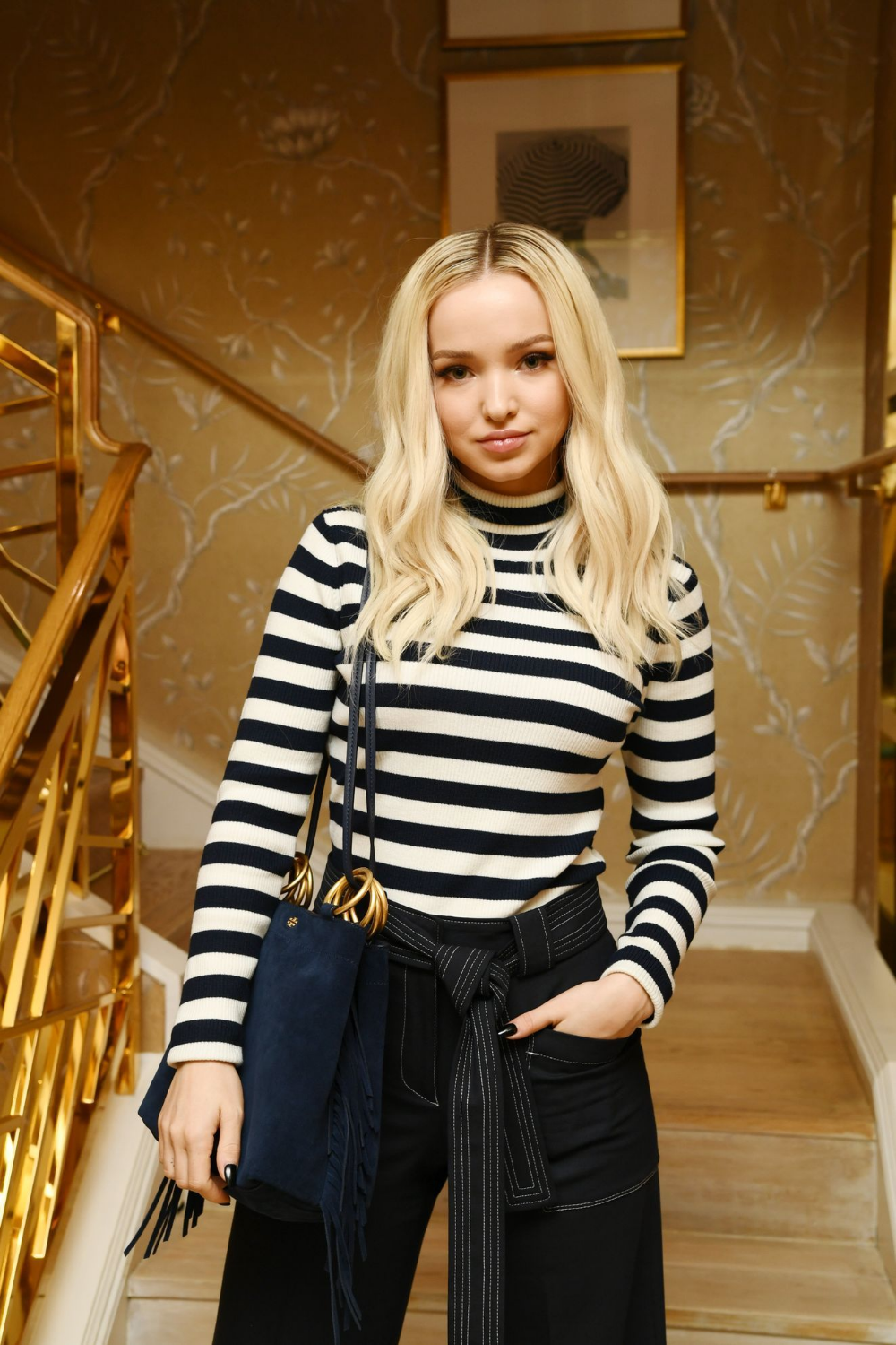 Pin on Dove Cameron