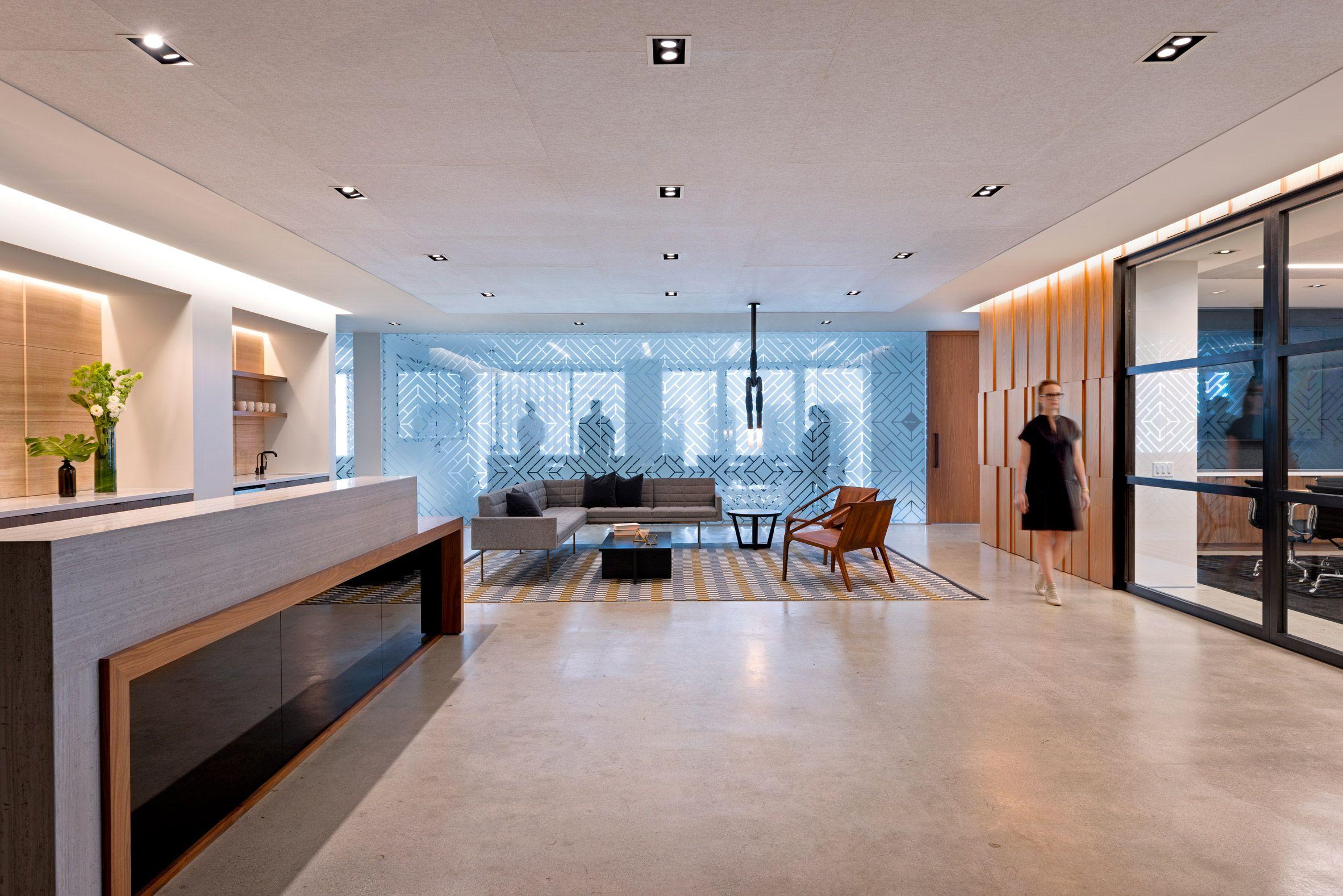 evernote office studio oa 05. Studio Oa Designs. Cambridge Associates By OA Designs Evernote Office 05 E