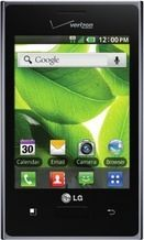 Verizan LG Android from Family Dollar $39 00 (51% Off