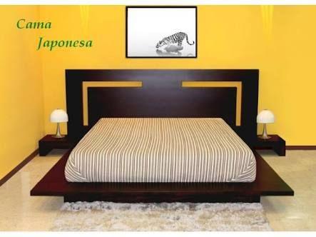 Image result for camas modernas bed image Pinterest