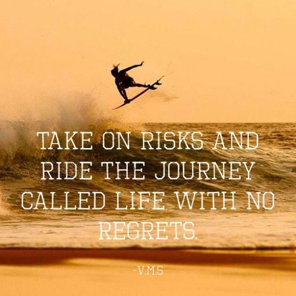 Ride The Journey Quotes Journey Quotes Life Quotes Quotes