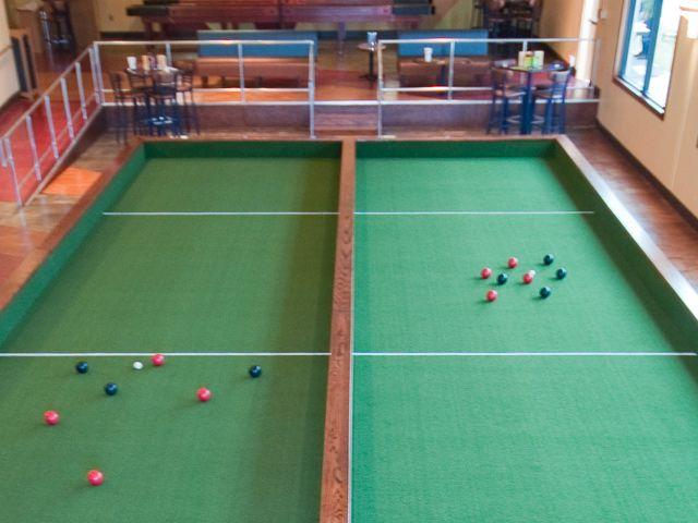 Bocce Ball Rules http://bocceballsset.com/BocceBallSet/bocce-ball ...