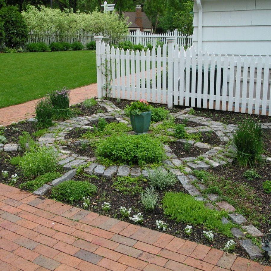 10 Creative Vegetable Garden Ideas: Creative Indoor Herb Garden Designs You Can Do Herb