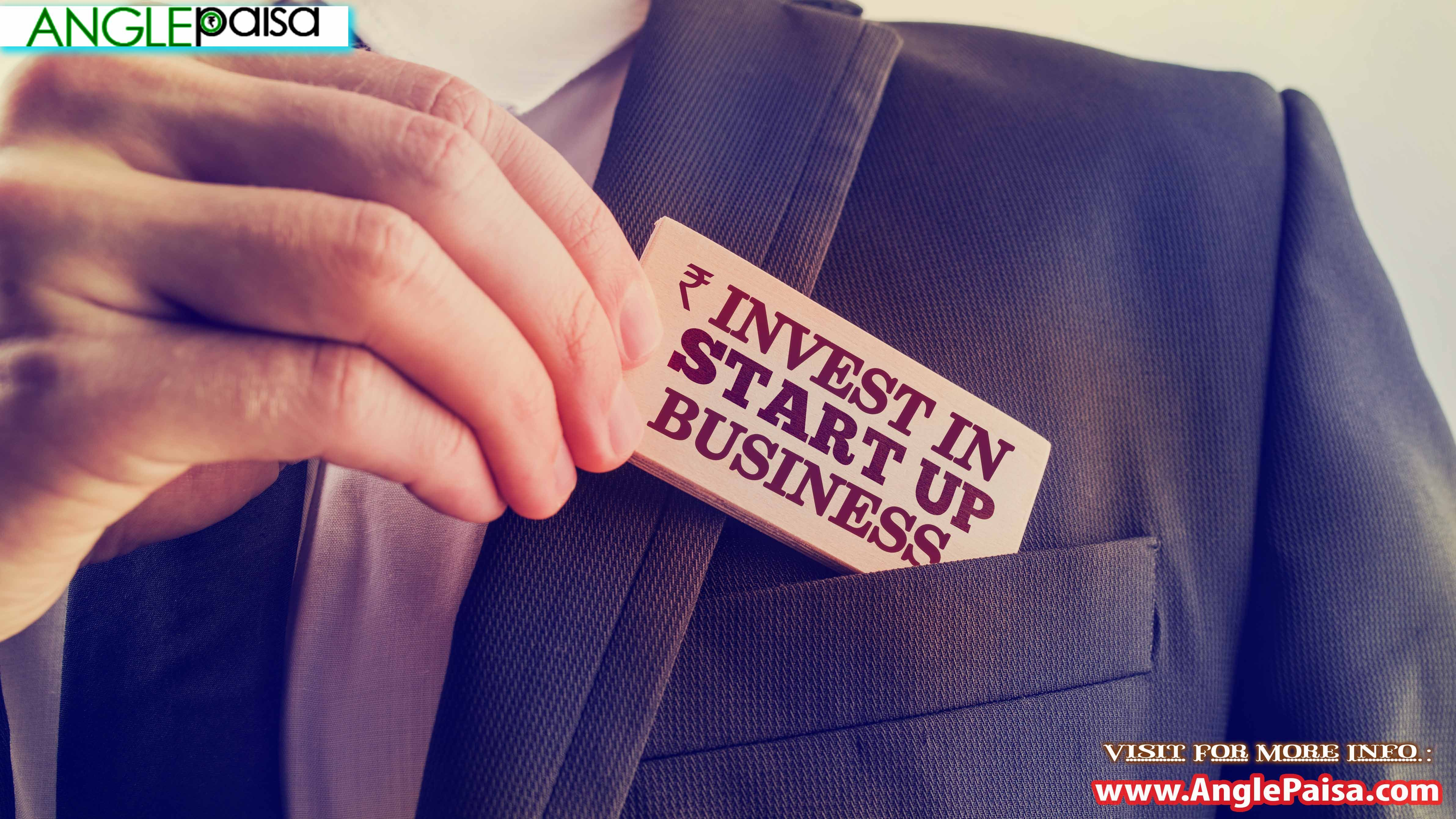 When you are looking for a business, you would want to