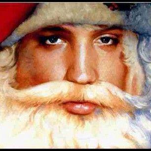 Santa baby elvis presley