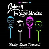 FINALY Johnny and the Razorblades