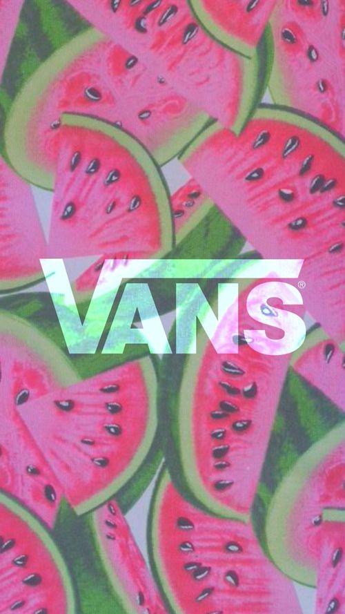 Vans wallpaper Wallpapers Pinterest Vans Wallpaper and