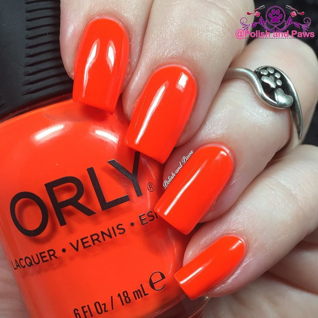 This is Life\'s a Beach of the @orlynails Pacific Coast Highway ...