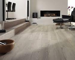 Linoleum Vloer Grijs : Afbeeldingsresultaat voor marmoleum vloer grijs wonen pinterest