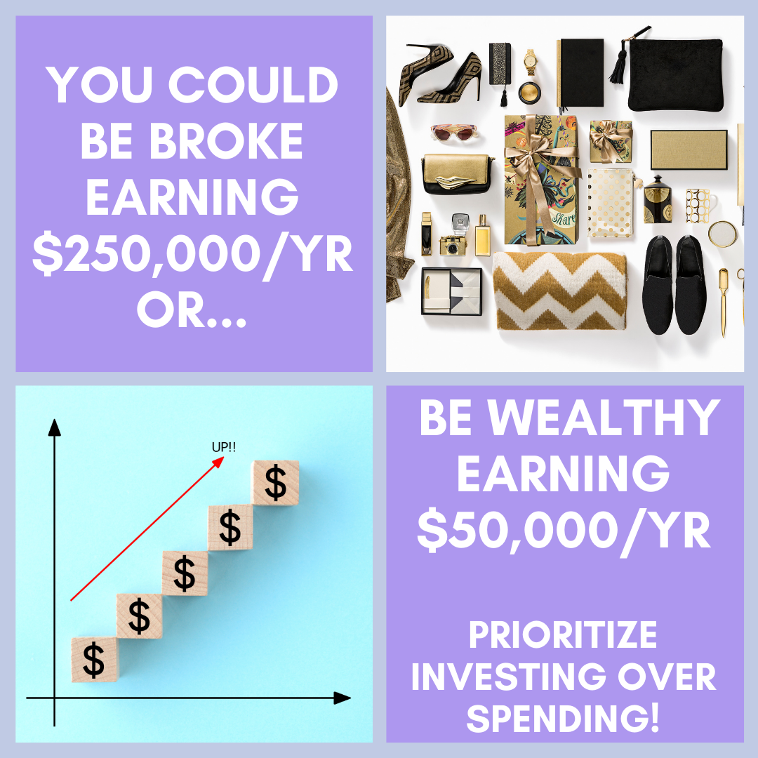 We Re Out To Prove Becoming A Tfsa Millionaire Can Be A Reality For Any Canadian Investing Finance Investing Tax Free Investments