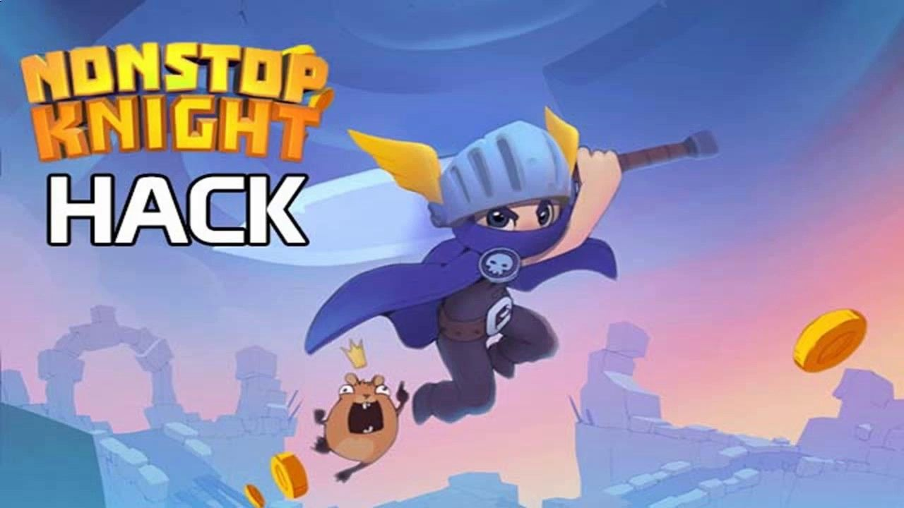 Nonstop Knight v2.5.1 Mod APK For Android. Nonstop Knight (MOD, Money/Unlocked) - clicker from famous developers. This time you will play for a small hero, who needs to save his land from the invasion of monsters. Have time to click on the screen to cut even faster, use different abilities ... https://apk24x7.com/nonstop-knight-v2-5-1-mod-apk/