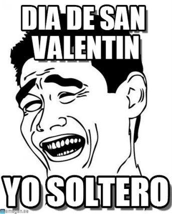 San Valentin Memes De Cupido Imagenes De Risa San Valentin Gracioso