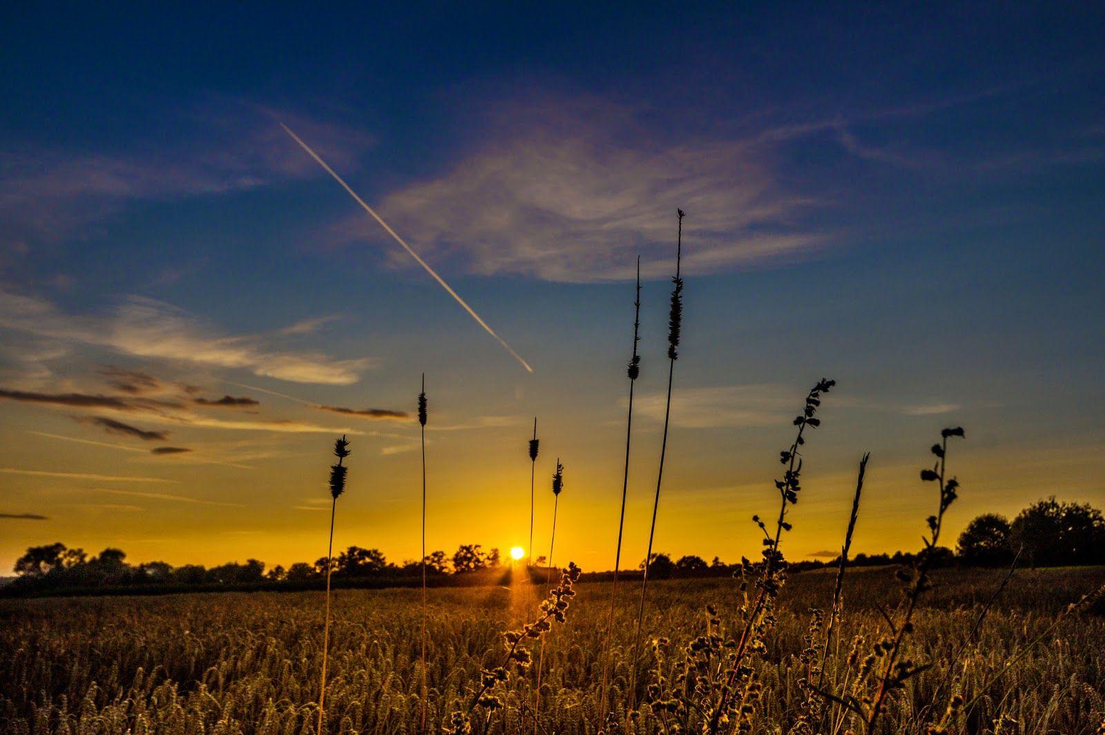 التصوير الفوتوغرافي الرائع للطبيعة الساحرة Hd مداد الجليد Wind Turbine Turbine Wind