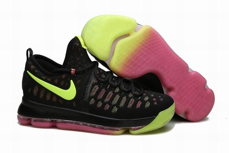 Durant-278  sc 1 st  Pinterest & Durant-278 | Nike Durant | Pinterest | Durant shoes and Shopping