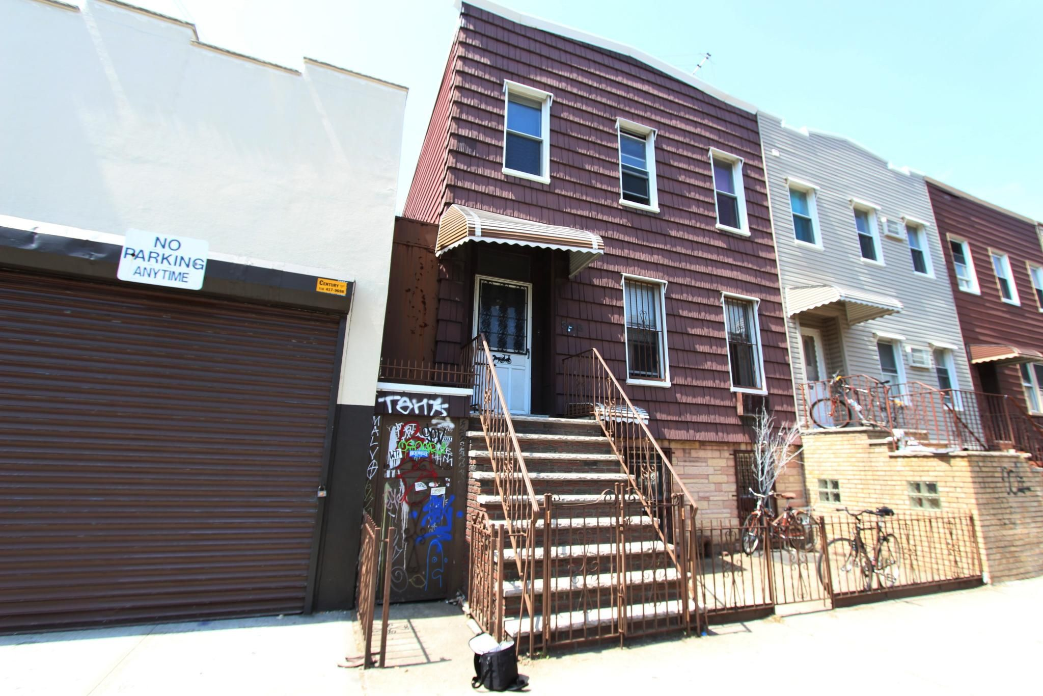 355 Humboldt Street Brooklyn Ny 1 499 999 Brooklyn Brooklyn