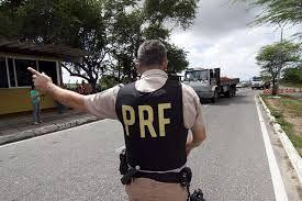 Folha certa : Acidente nas Rodovias federais do RN cai