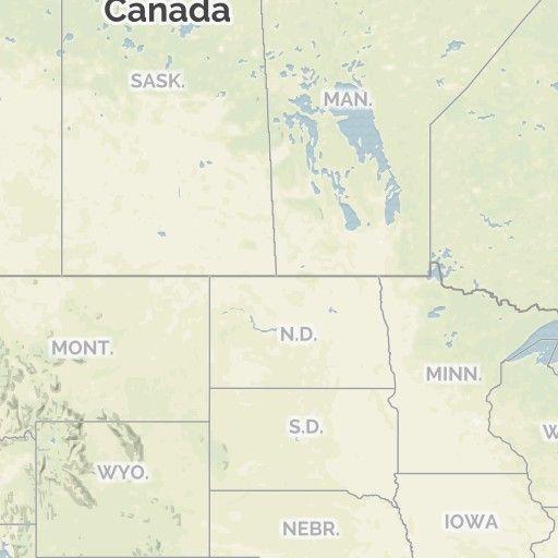 MultiStop Planification Ditinéraire Et Outils Doptimisation - Mapquest distance