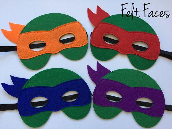 18 Besten Ninja Turtles Bilder Auf Pinterest: Die Besten 25+ Blue Ninja Turtle Ideen Auf Pinterest