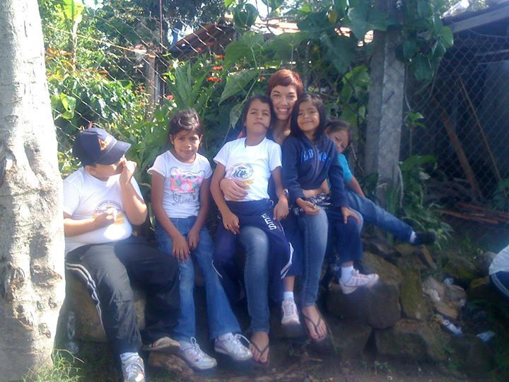 Honduras 2014 on GoFundMe - $150 raised by 2 people in 3 days. Please consider giving to help me travel to Honduras for a month on mission work