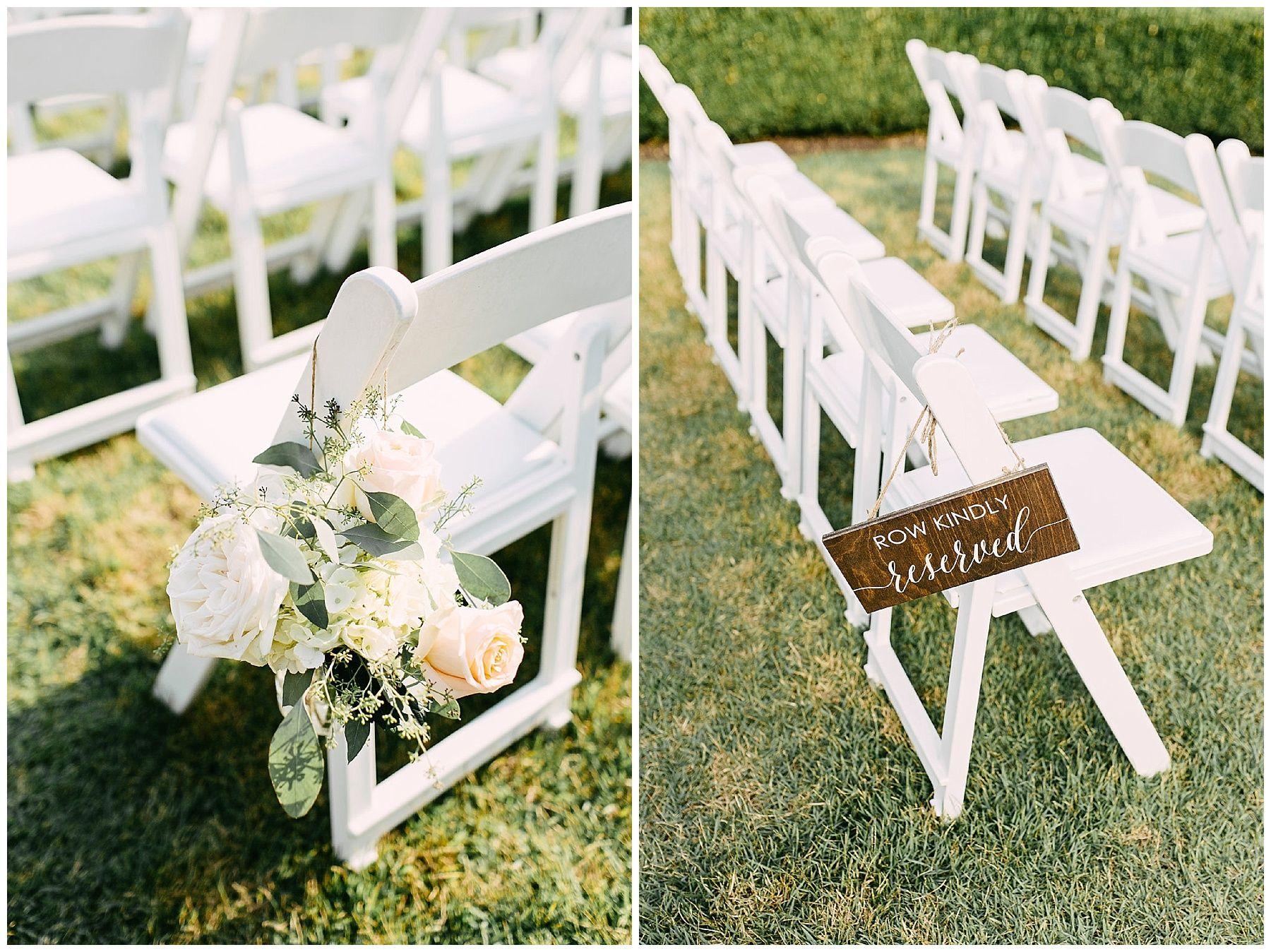 Heartwood hall wedding llyginnphotographylauren