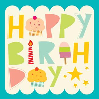 Alphabet art free printable birthday card greetings island alphabet art free printable birthday card greetings island m4hsunfo