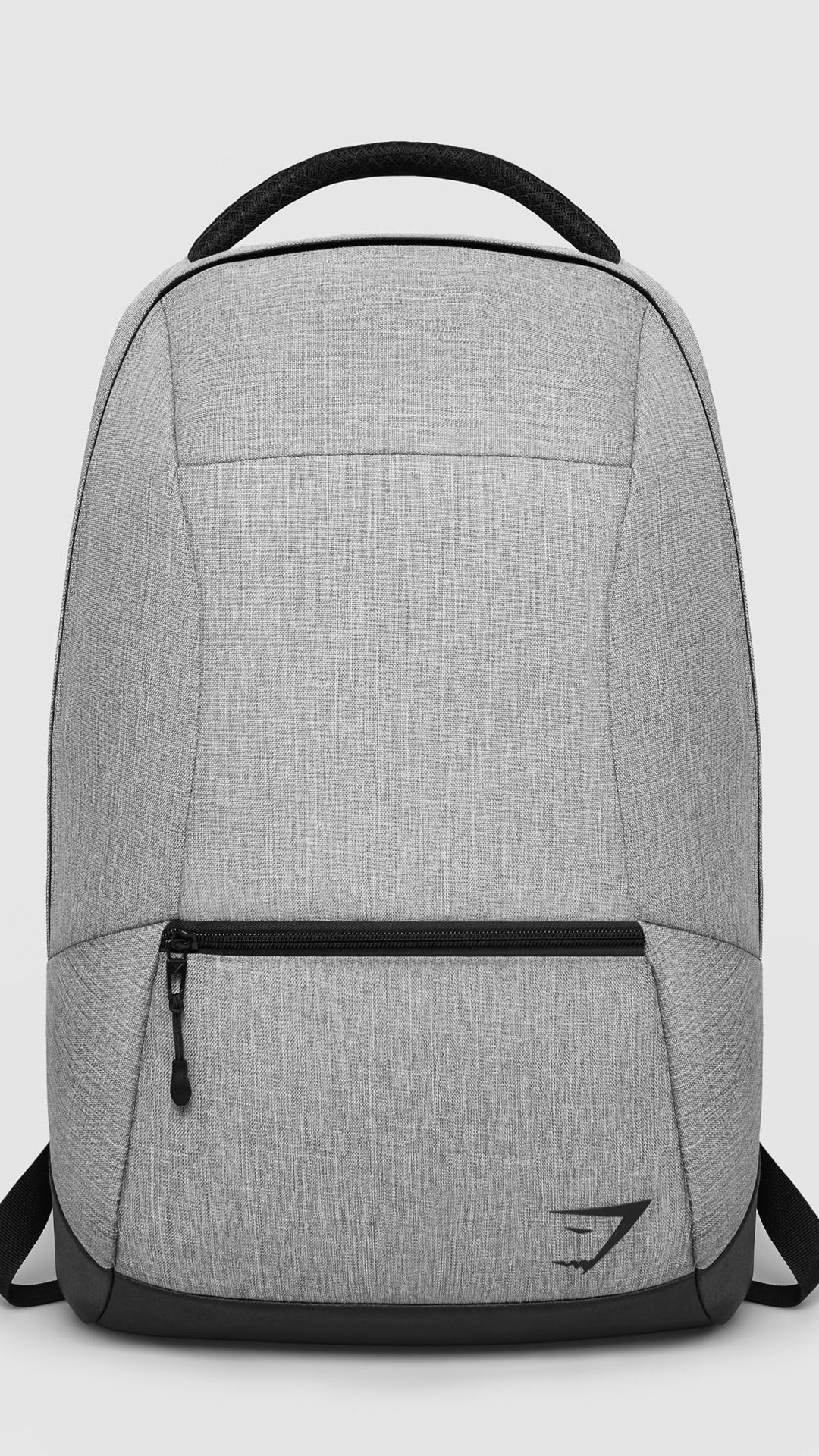 The Convex Backpack 499e194099121